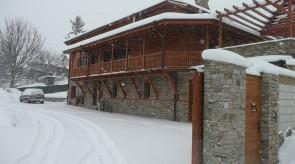 p_snow1.jpg